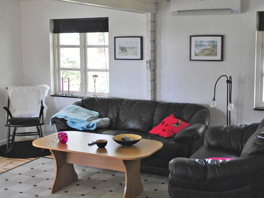 Zusatzbild Nr. 06 von Ferienhaus No. 42539 in Havndal