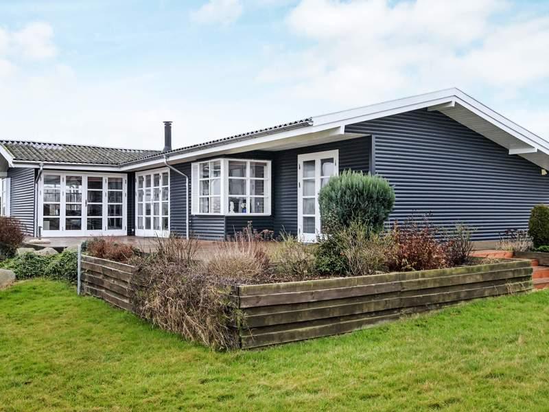 Detailbild von Ferienhaus No. 42645 in Ebberup