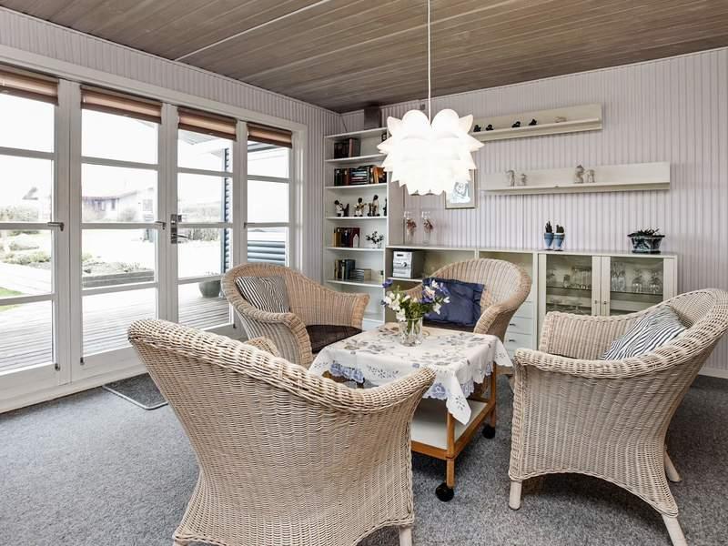 Zusatzbild Nr. 02 von Ferienhaus No. 42645 in Ebberup