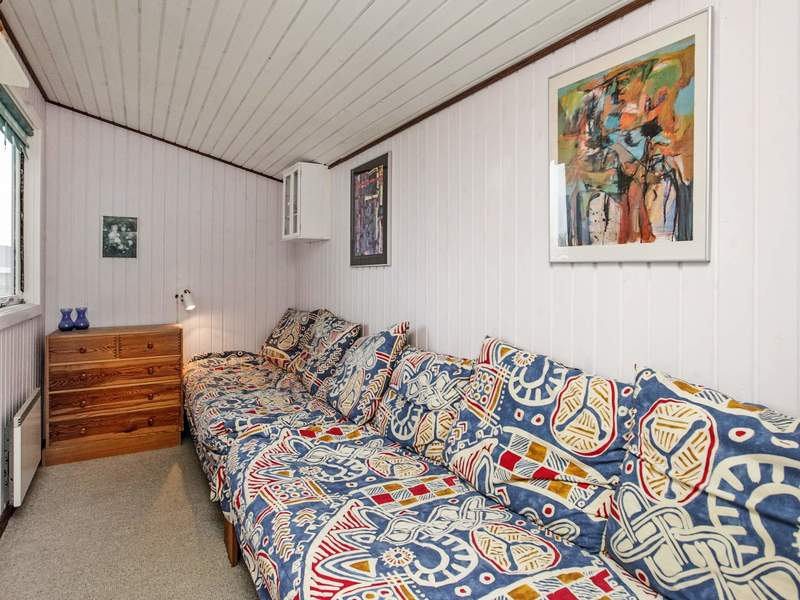 Zusatzbild Nr. 10 von Ferienhaus No. 42645 in Ebberup