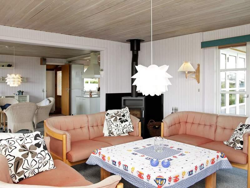 Zusatzbild Nr. 13 von Ferienhaus No. 42645 in Ebberup