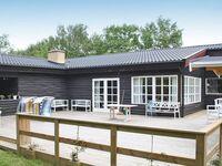 Ferienhaus No. 42709 in Kalundborg in Kalundborg - kleines Detailbild