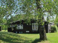 Ferienhaus in Hals, Haus Nr. 42719 in Hals - kleines Detailbild