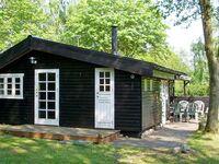 Ferienhaus No. 42725 in B�rkop in B�rkop - kleines Detailbild
