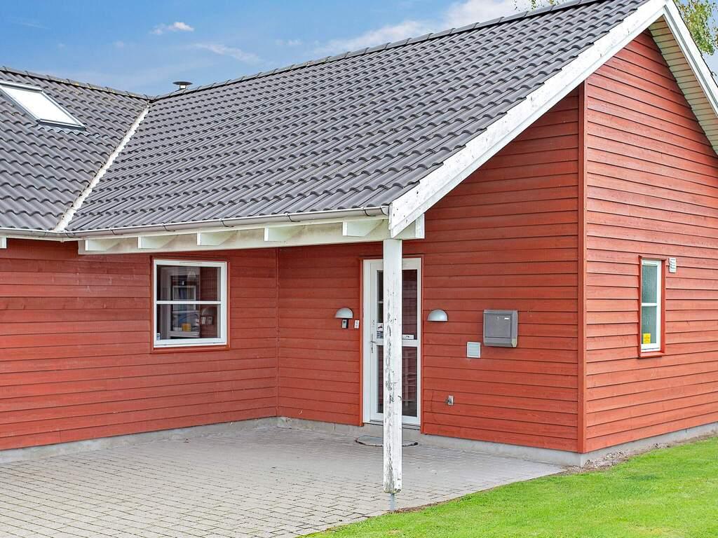 Zusatzbild Nr. 03 von Ferienhaus No. 42744 in Idestrup