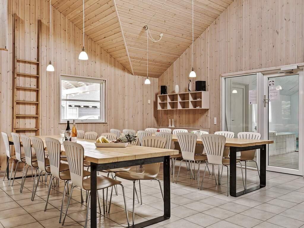 Zusatzbild Nr. 07 von Ferienhaus No. 42744 in Idestrup