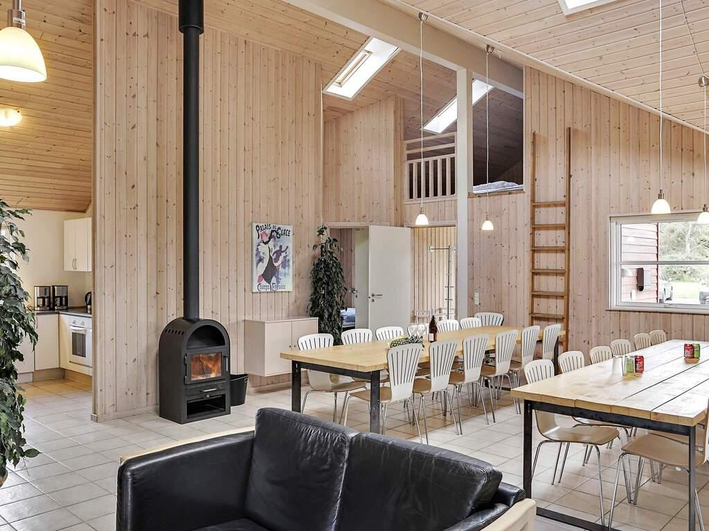 Zusatzbild Nr. 08 von Ferienhaus No. 42744 in Idestrup