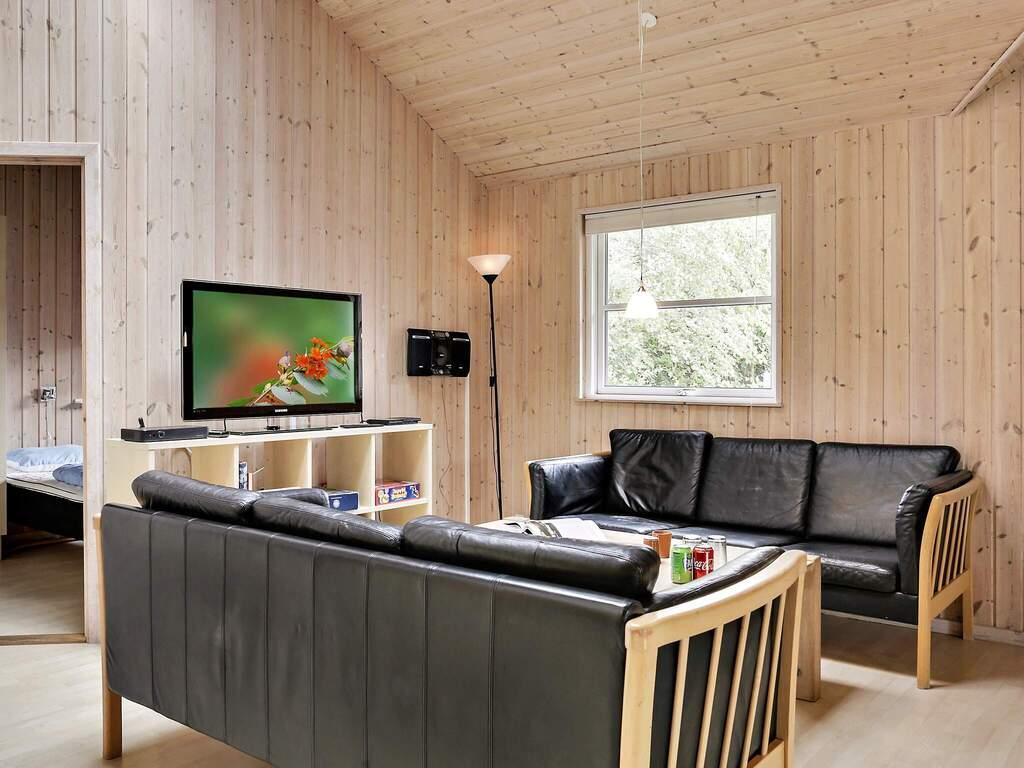 Zusatzbild Nr. 09 von Ferienhaus No. 42744 in Idestrup