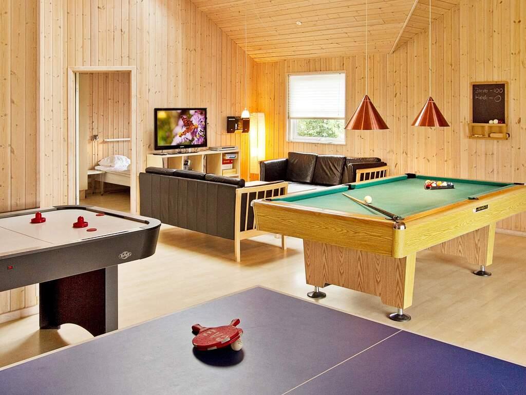 Zusatzbild Nr. 10 von Ferienhaus No. 42744 in Idestrup