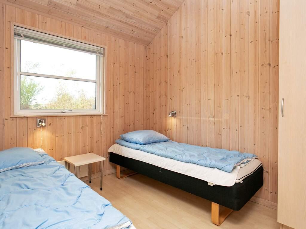 Zusatzbild Nr. 12 von Ferienhaus No. 42744 in Idestrup