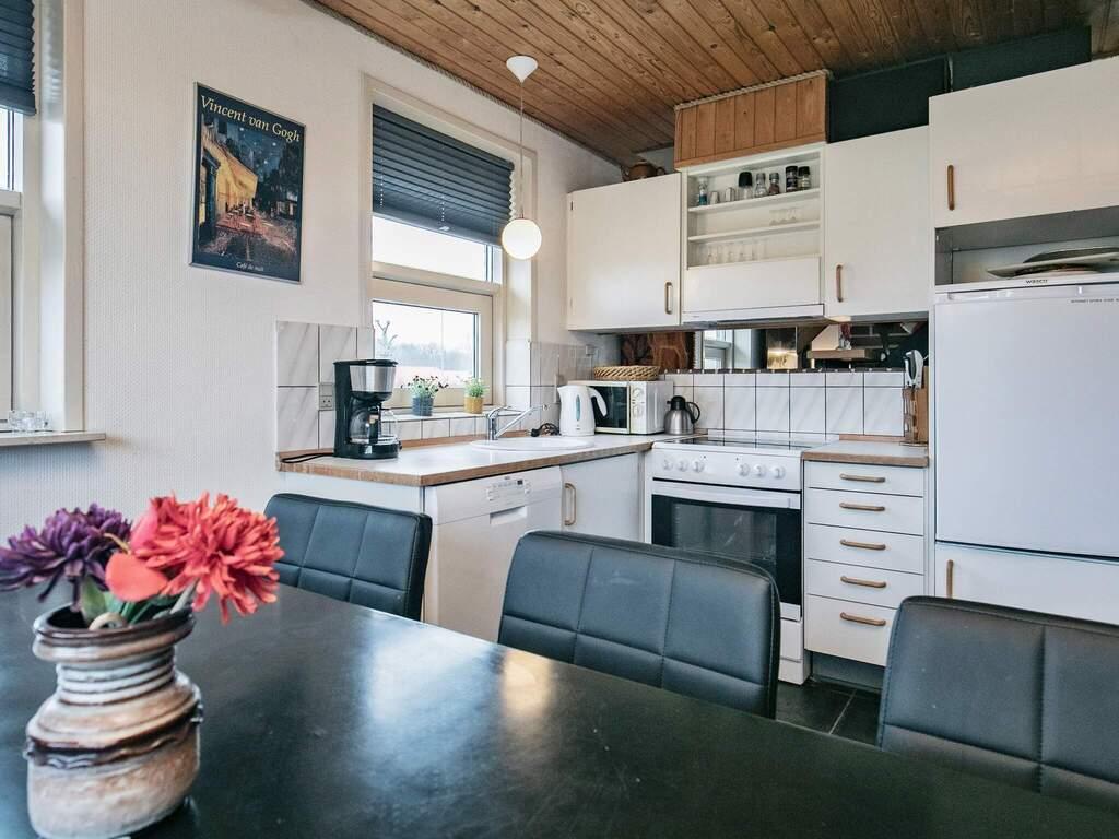 Zusatzbild Nr. 01 von Ferienhaus No. 42751 in Hesselager