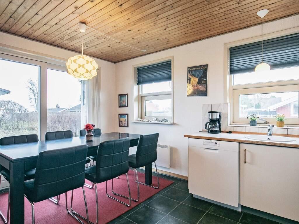 Zusatzbild Nr. 02 von Ferienhaus No. 42751 in Hesselager