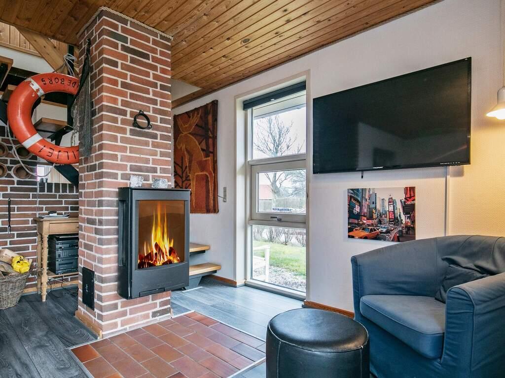 Zusatzbild Nr. 03 von Ferienhaus No. 42751 in Hesselager