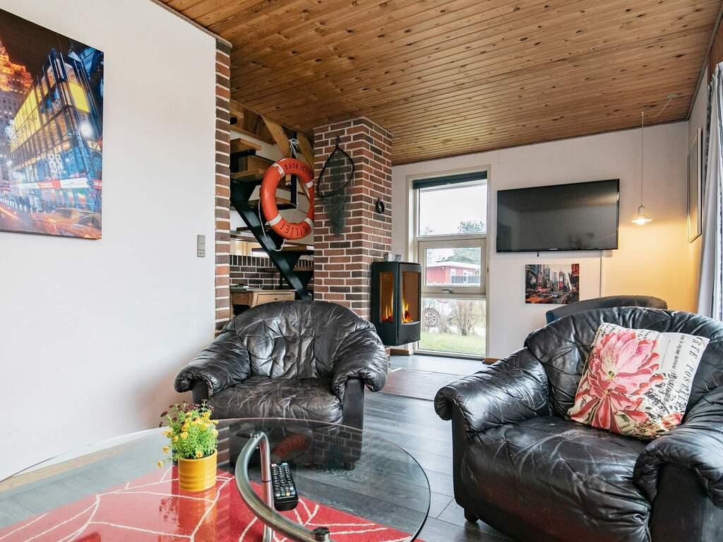 Zusatzbild Nr. 04 von Ferienhaus No. 42751 in Hesselager