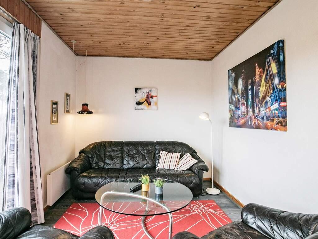 Zusatzbild Nr. 05 von Ferienhaus No. 42751 in Hesselager