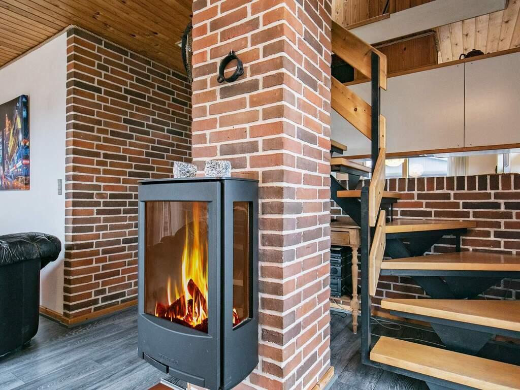 Zusatzbild Nr. 06 von Ferienhaus No. 42751 in Hesselager