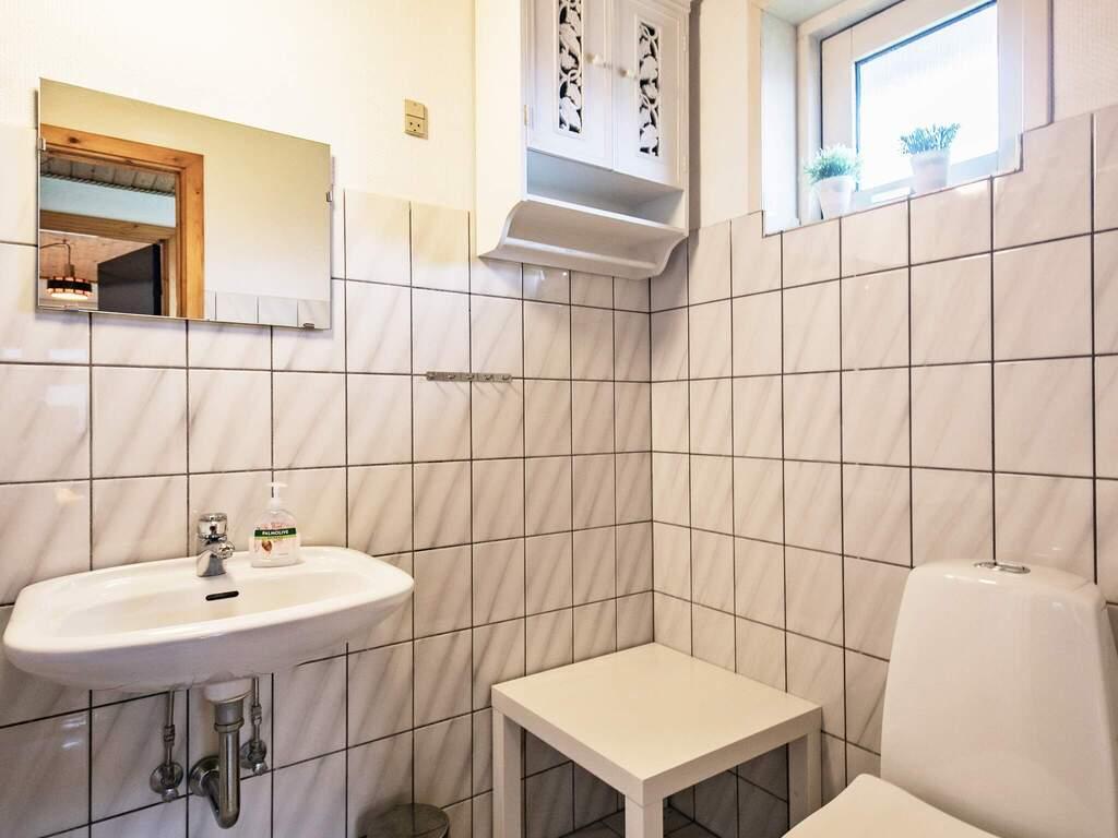 Zusatzbild Nr. 07 von Ferienhaus No. 42751 in Hesselager