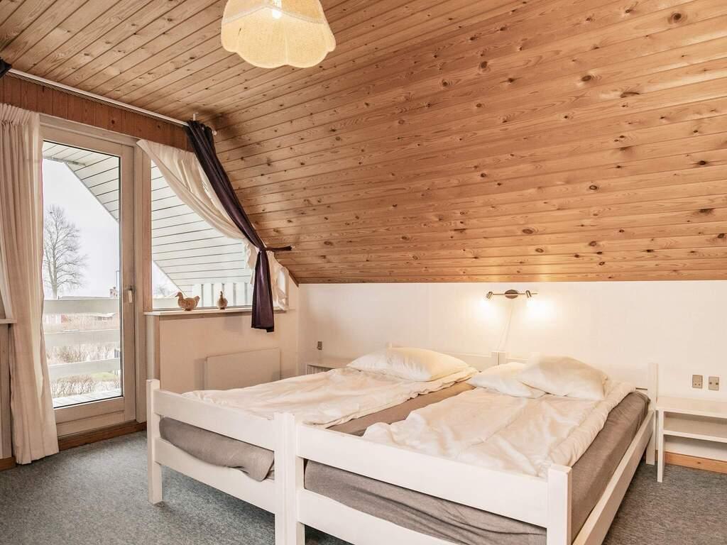 Zusatzbild Nr. 08 von Ferienhaus No. 42751 in Hesselager
