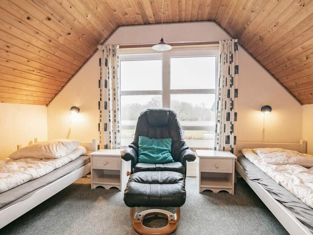 Zusatzbild Nr. 09 von Ferienhaus No. 42751 in Hesselager
