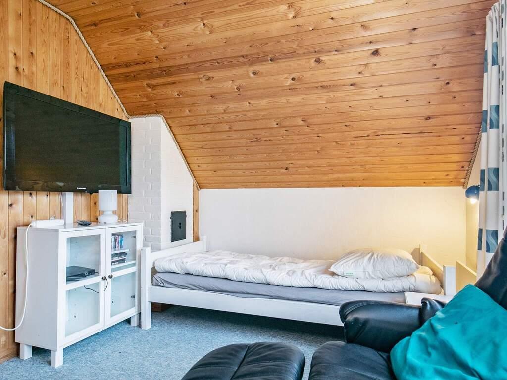 Zusatzbild Nr. 10 von Ferienhaus No. 42751 in Hesselager