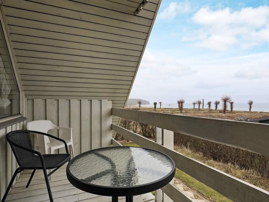 Zusatzbild Nr. 13 von Ferienhaus No. 42751 in Hesselager