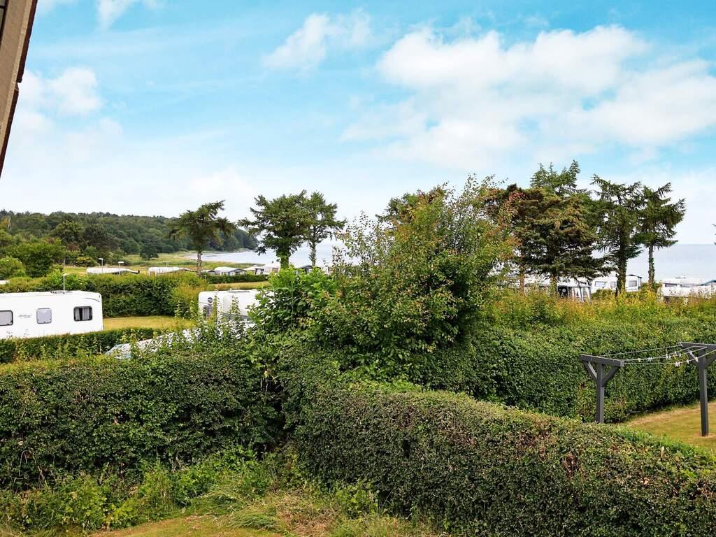 Zusatzbild Nr. 14 von Ferienhaus No. 42751 in Hesselager