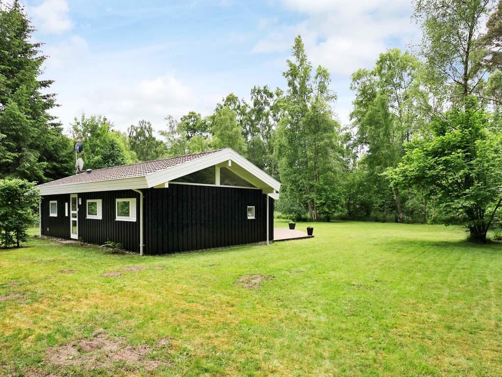 Umgebung von Ferienhaus No. 42757 in Frederiksværk