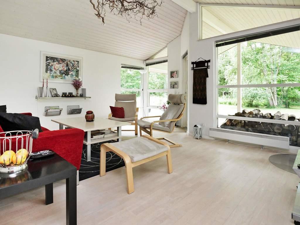 Zusatzbild Nr. 01 von Ferienhaus No. 42757 in Frederiksværk