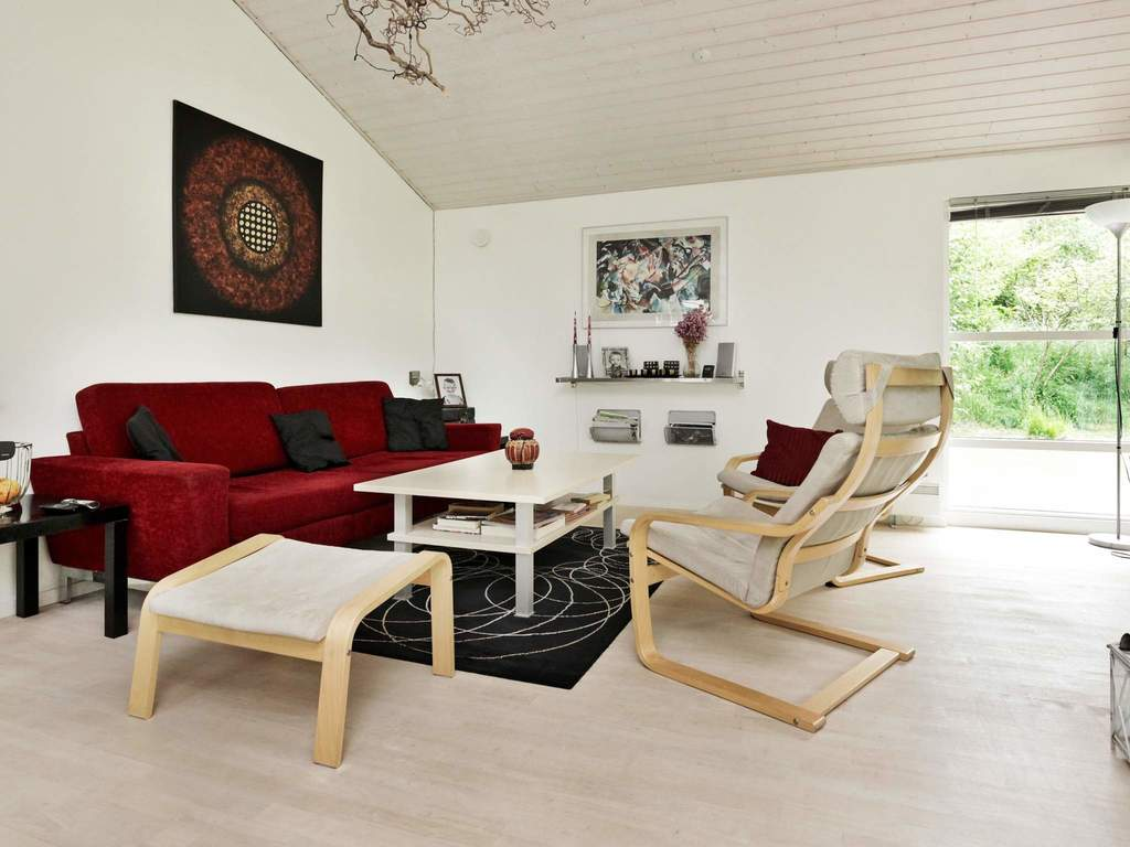 Zusatzbild Nr. 02 von Ferienhaus No. 42757 in Frederiksværk