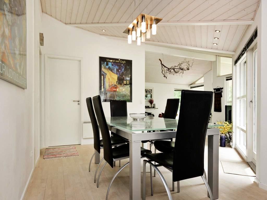 Zusatzbild Nr. 06 von Ferienhaus No. 42757 in Frederiksværk