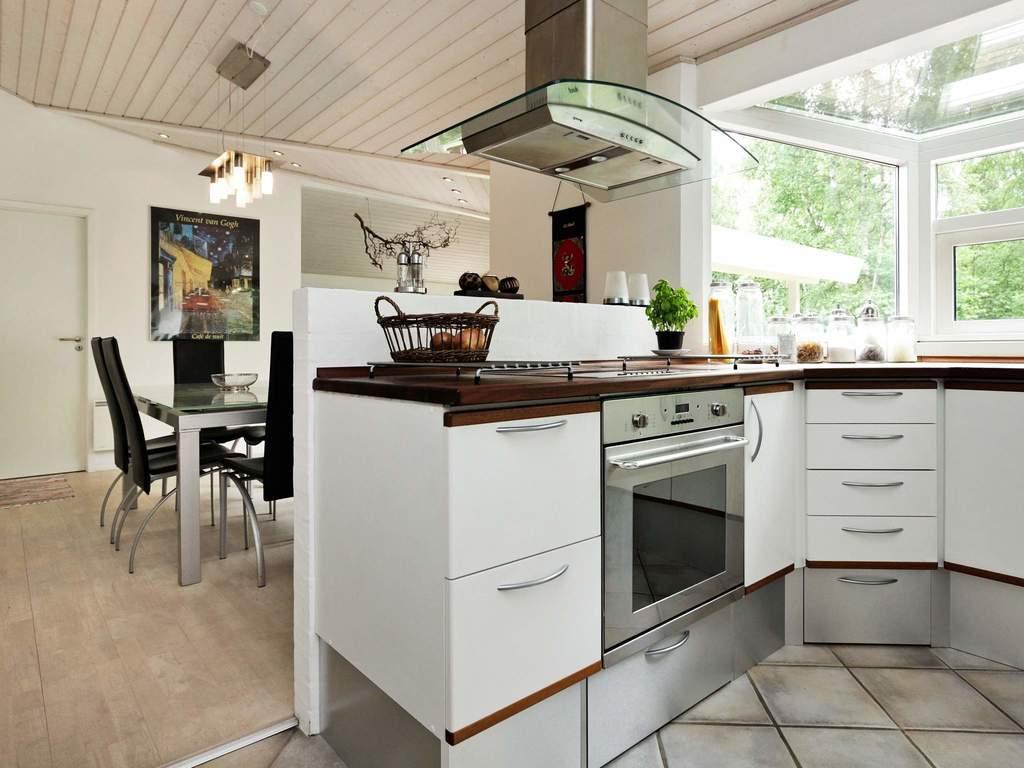 Zusatzbild Nr. 07 von Ferienhaus No. 42757 in Frederiksværk