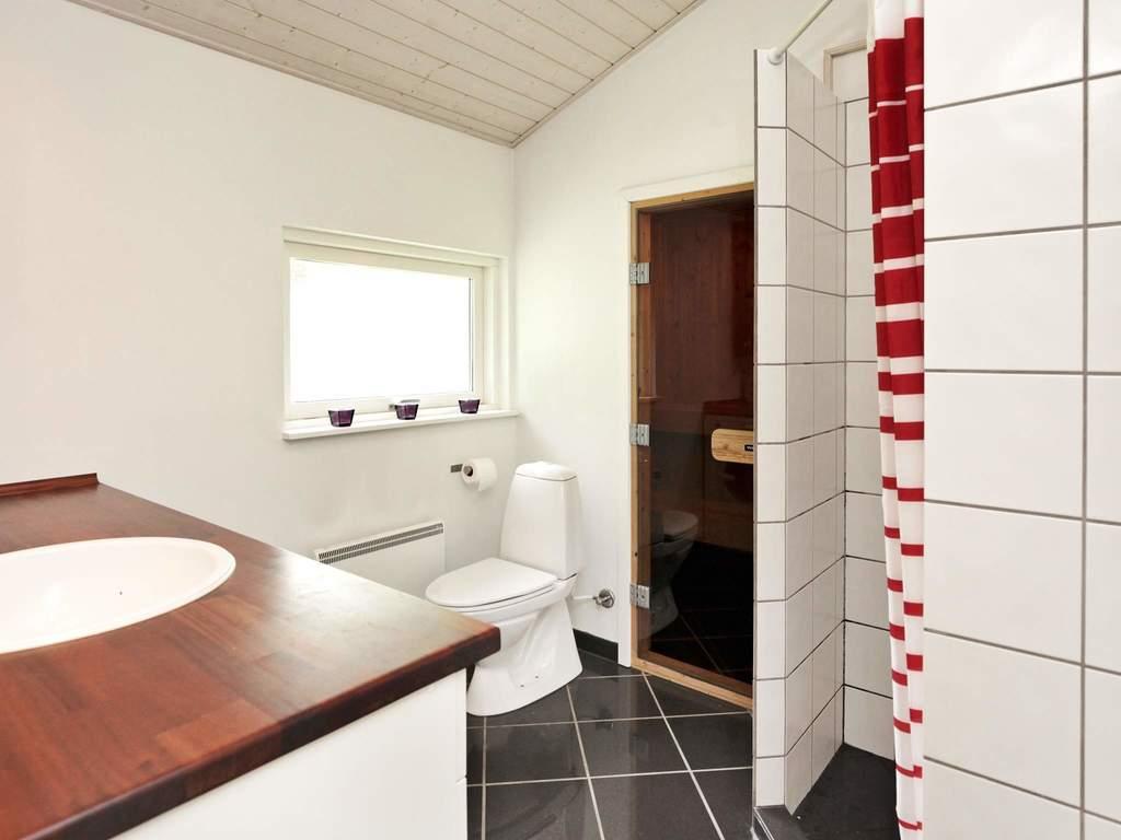 Zusatzbild Nr. 12 von Ferienhaus No. 42757 in Frederiksværk
