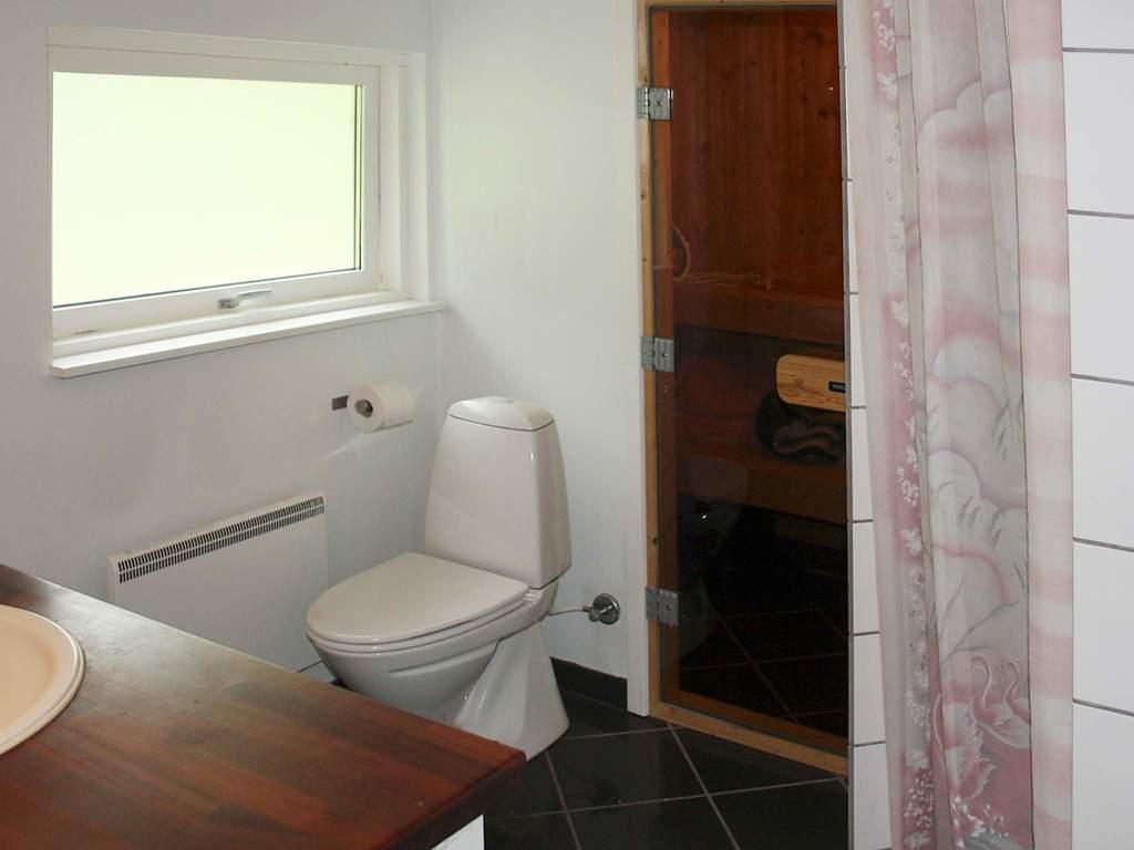 Zusatzbild Nr. 13 von Ferienhaus No. 42757 in Frederiksværk