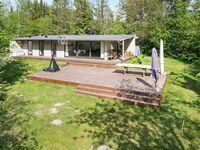 Ferienhaus in Bording, Haus Nr. 42775 in Bording - kleines Detailbild