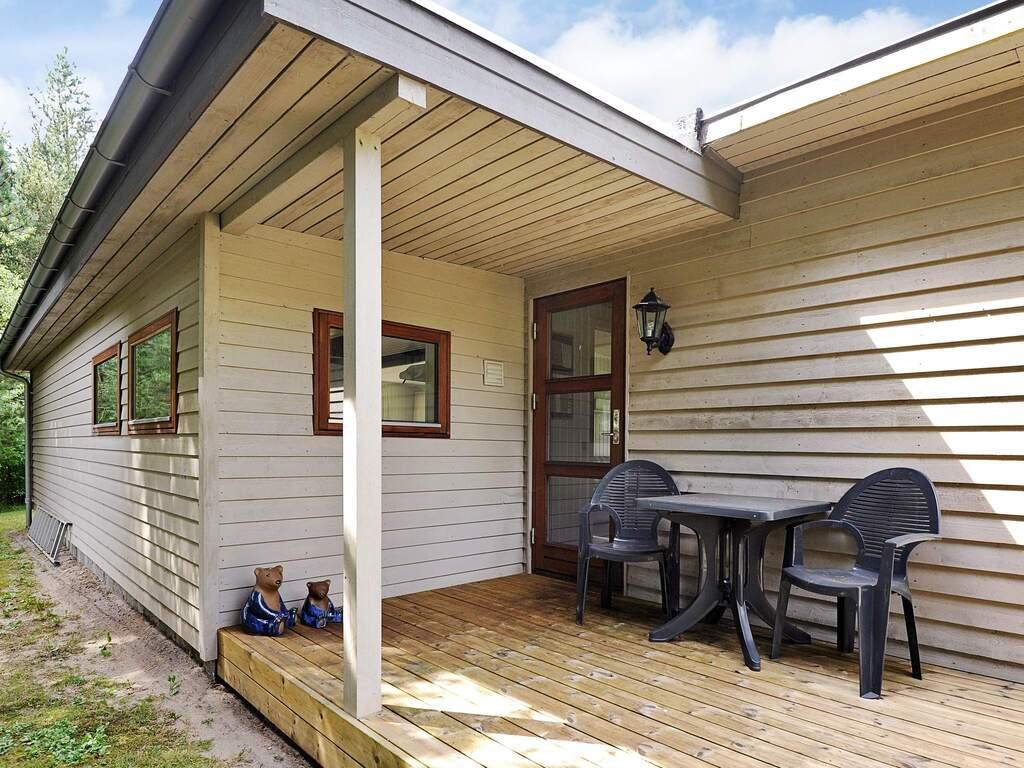 Zusatzbild Nr. 06 von Ferienhaus No. 42775 in Bording