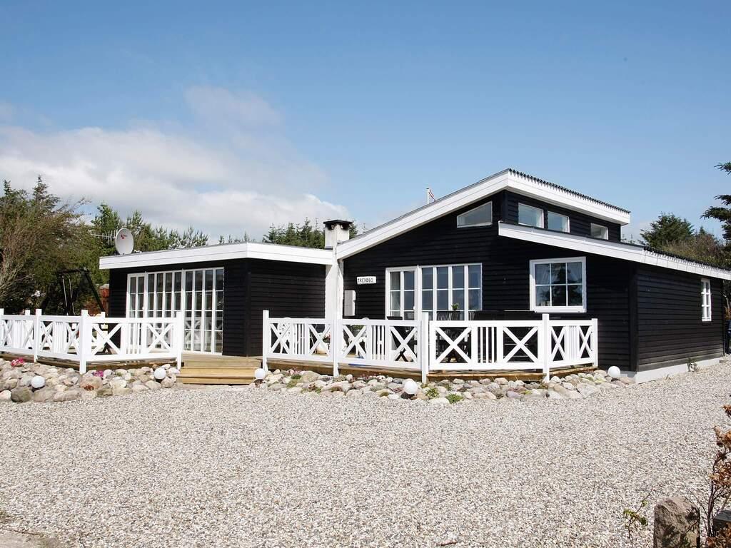 Detailbild von Ferienhaus No. 42778 in Løgstør
