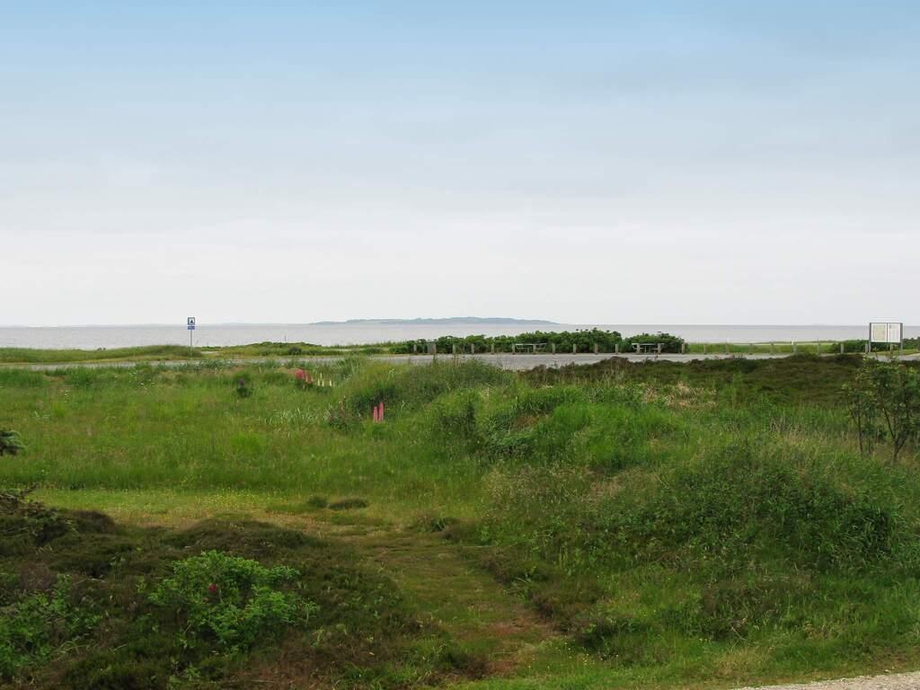 Umgebung von Ferienhaus No. 42778 in Løgstør