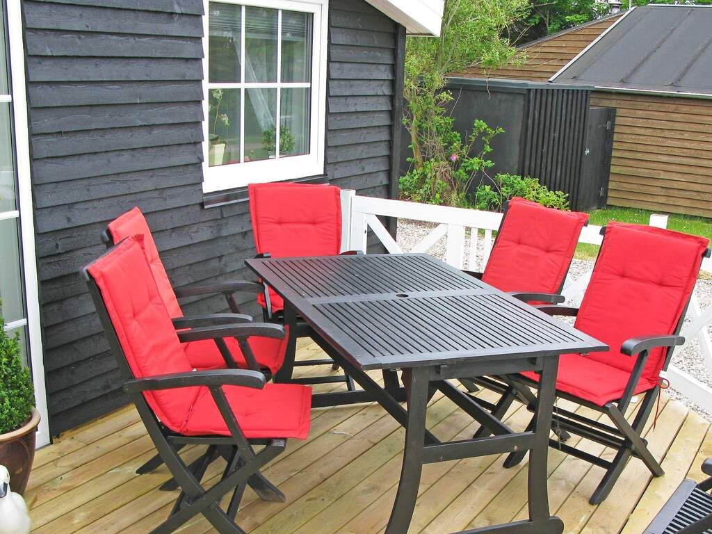 Zusatzbild Nr. 01 von Ferienhaus No. 42778 in Løgstør