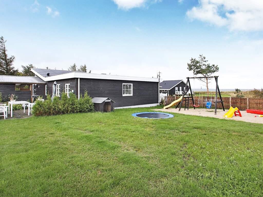 Zusatzbild Nr. 03 von Ferienhaus No. 42778 in Løgstør