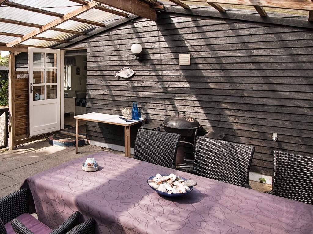 Zusatzbild Nr. 07 von Ferienhaus No. 42778 in Løgstør