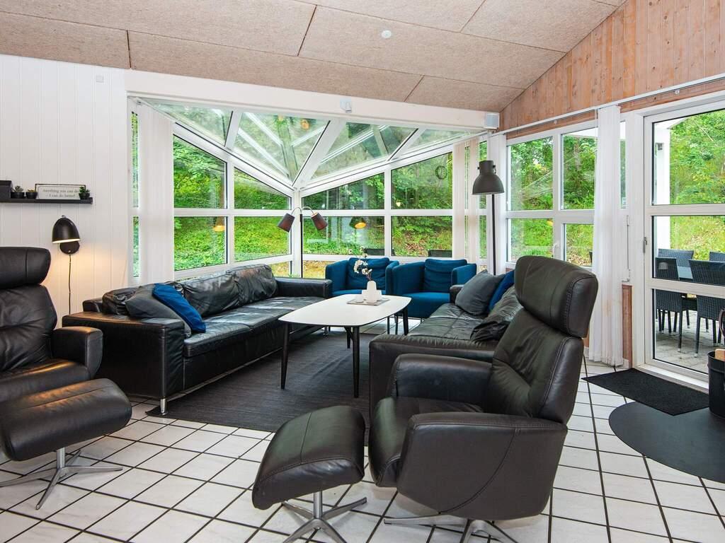 Zusatzbild Nr. 04 von Ferienhaus No. 42791 in Glesborg