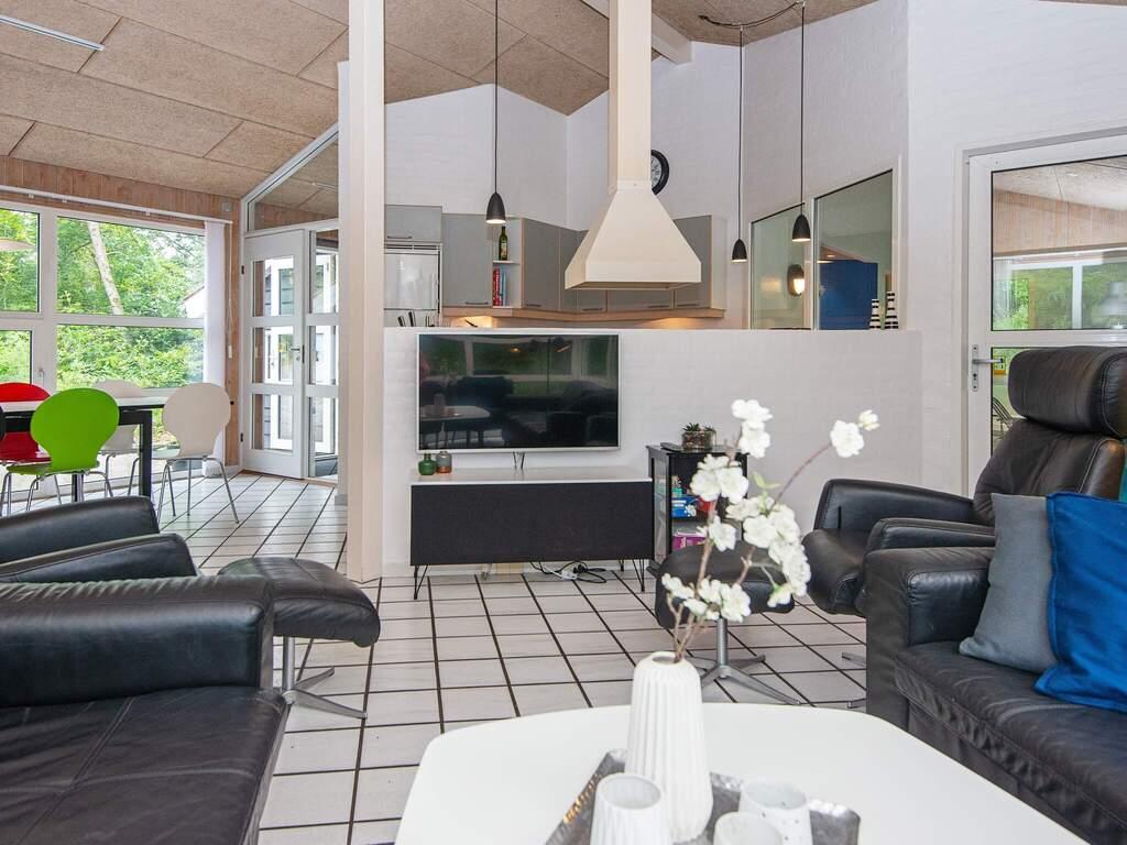 Zusatzbild Nr. 05 von Ferienhaus No. 42791 in Glesborg