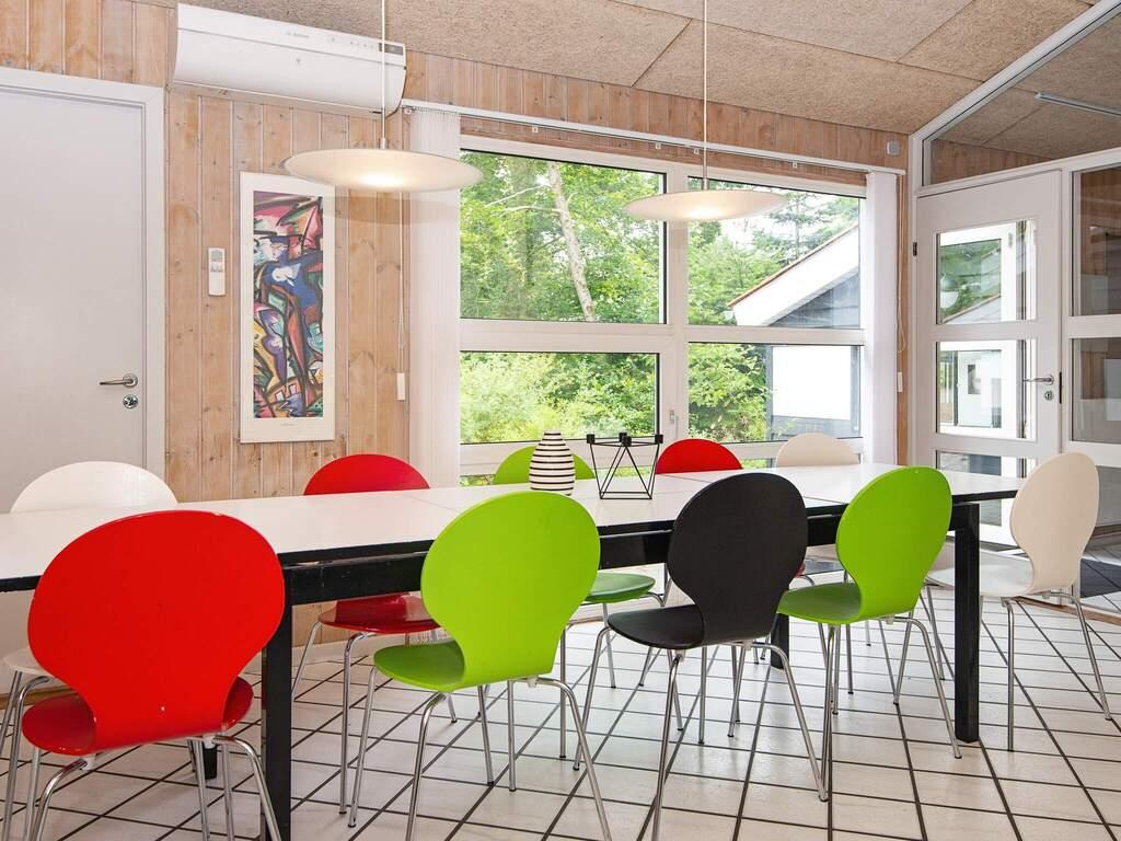 Zusatzbild Nr. 09 von Ferienhaus No. 42791 in Glesborg