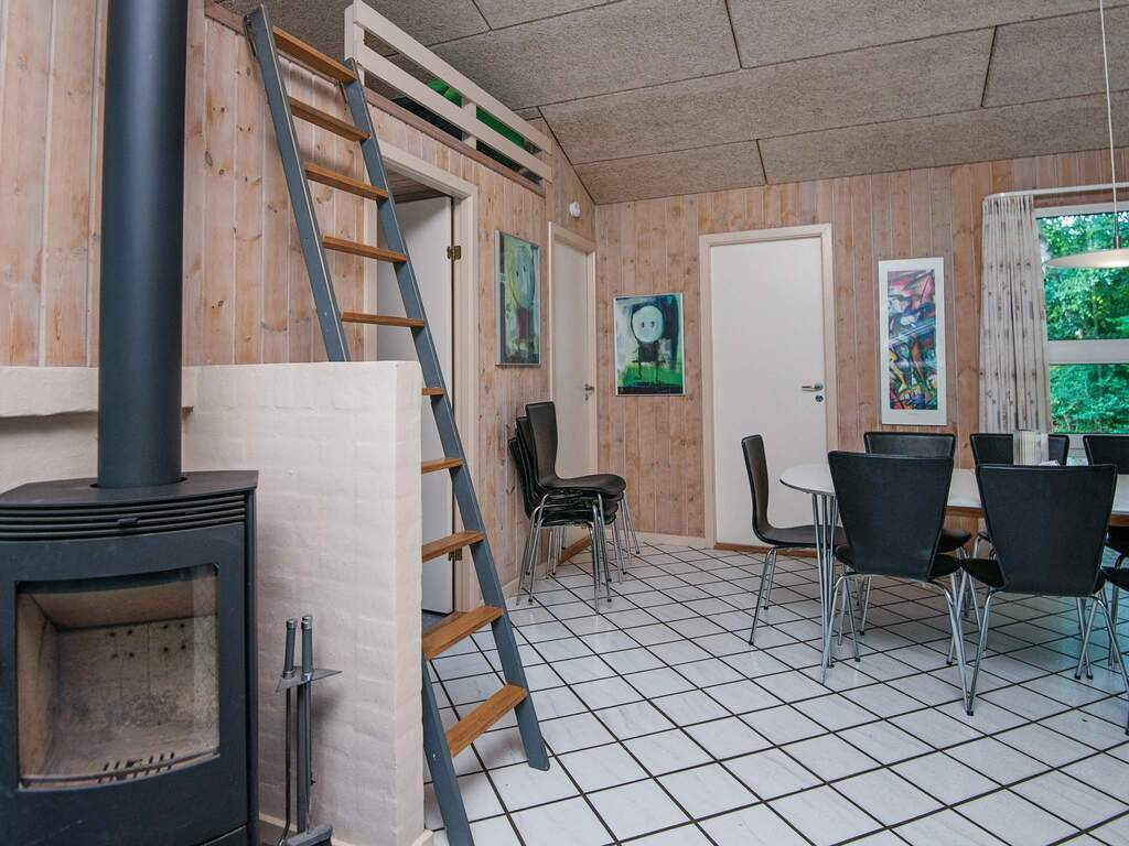 Zusatzbild Nr. 11 von Ferienhaus No. 42791 in Glesborg