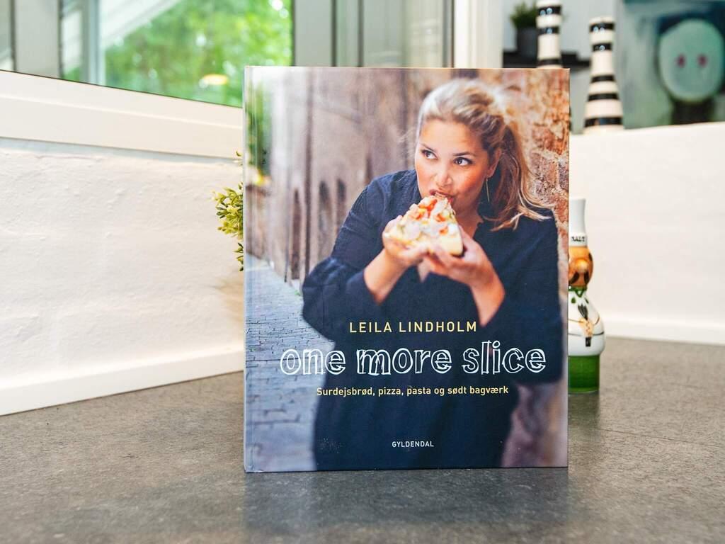 Zusatzbild Nr. 13 von Ferienhaus No. 42791 in Glesborg