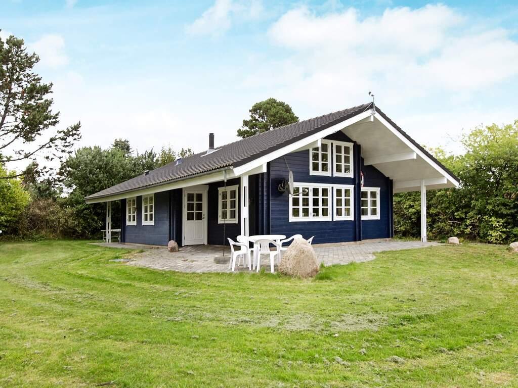 Detailbild von Ferienhaus No. 42832 in Kalundborg