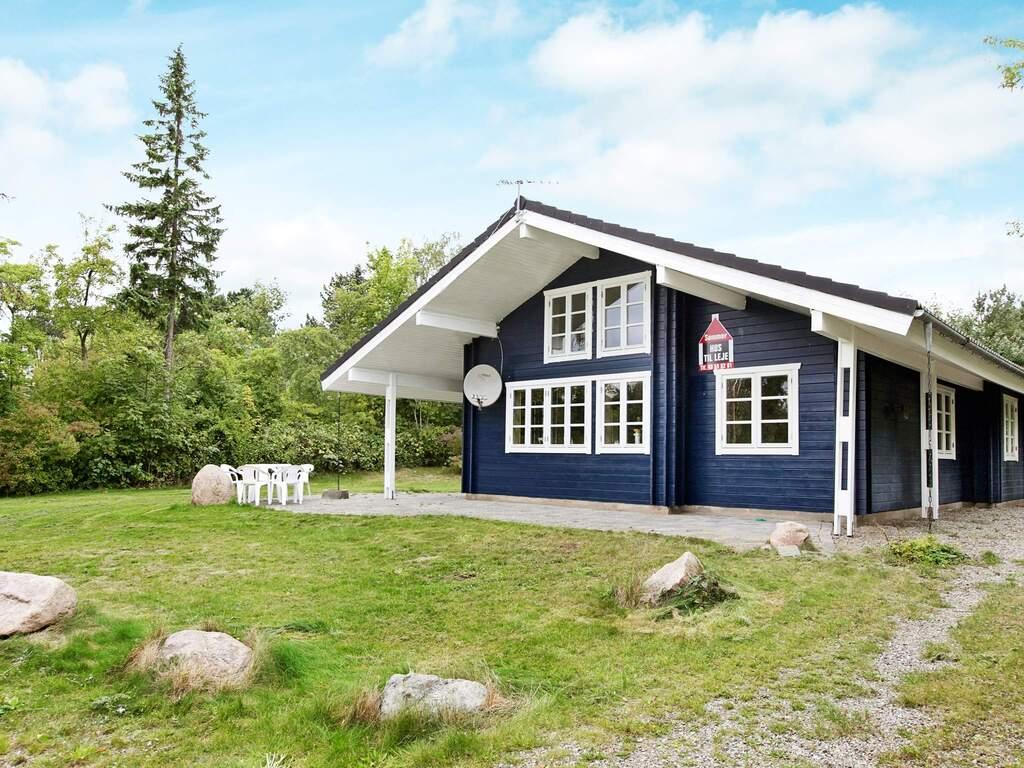 Umgebung von Ferienhaus No. 42832 in Kalundborg