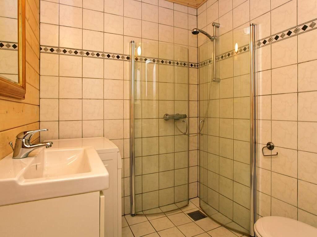 Zusatzbild Nr. 01 von Ferienhaus No. 42832 in Kalundborg