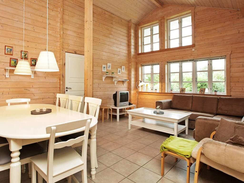 Zusatzbild Nr. 03 von Ferienhaus No. 42832 in Kalundborg