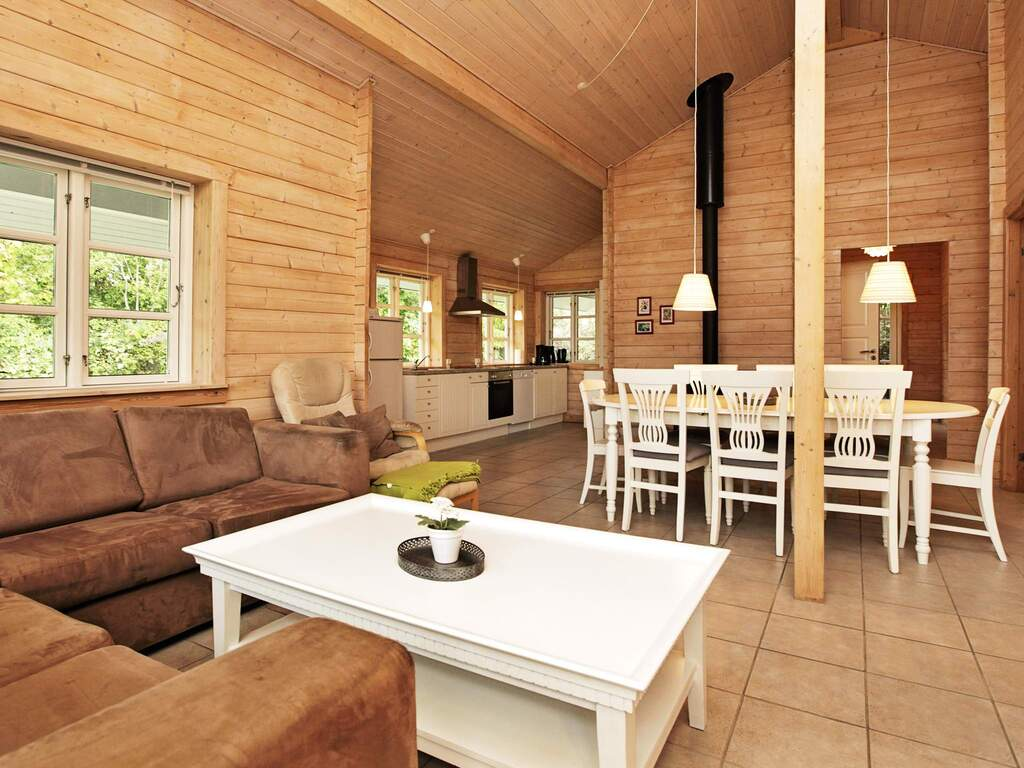 Zusatzbild Nr. 04 von Ferienhaus No. 42832 in Kalundborg